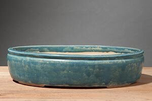 Bonsai Pots Pottery