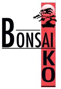 bonsai-ko.co.uk