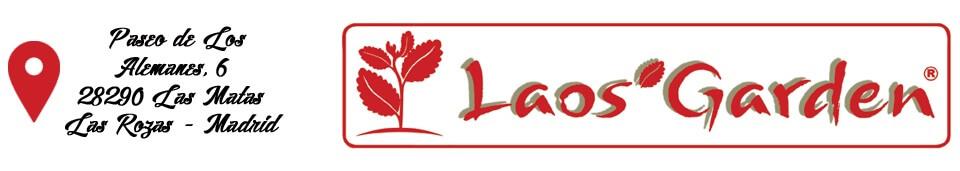 laos garden logo